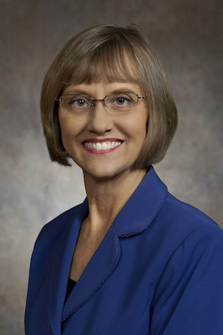 Mary Lazich