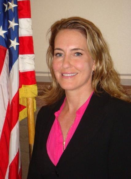 MaryNell Regan