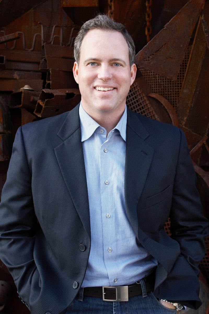 Corey McKern