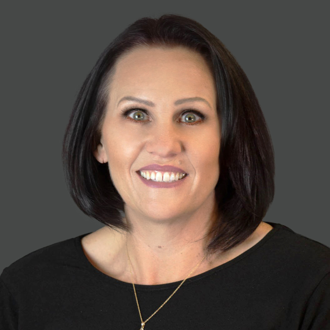 Melissa Glinzak