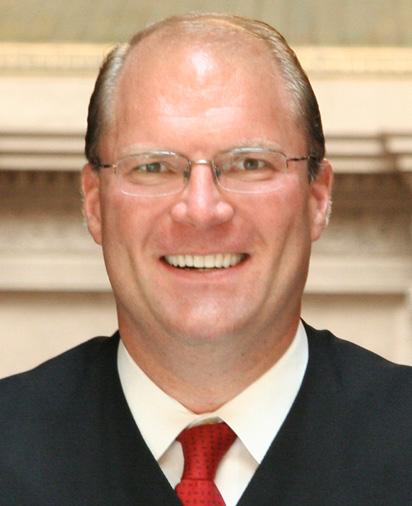 Michael Gableman