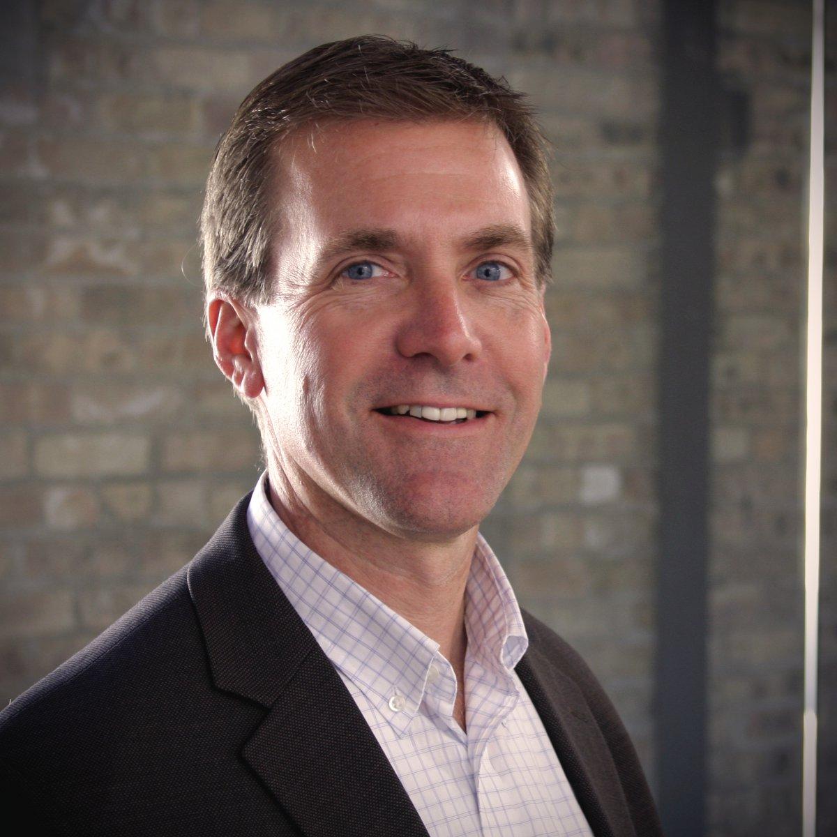 Steve Raasch