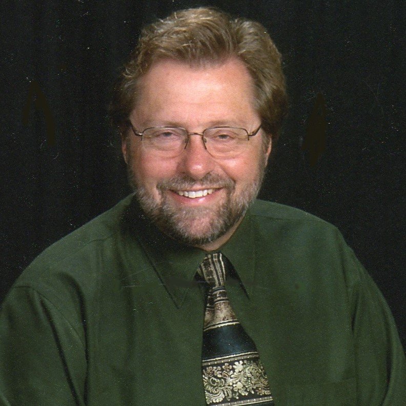 Rick Gundrum