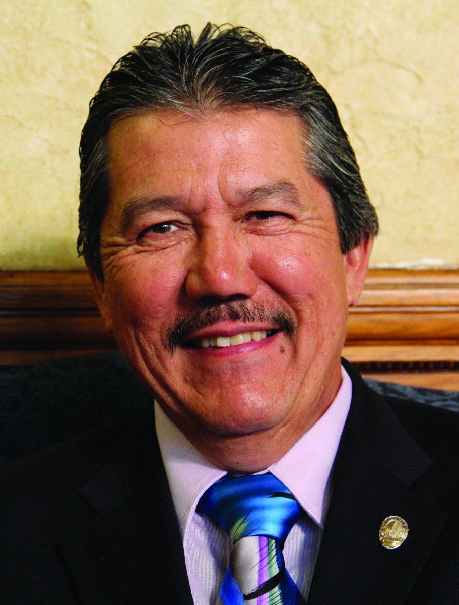 Robert Puente