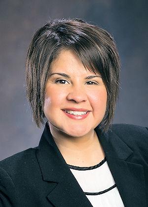 Tatiana Joseph