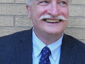 Charles G. Grosz