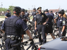 Op-Ed: Cops in Shootings Should Be Promptly Named