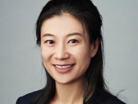 Lingqian Hu