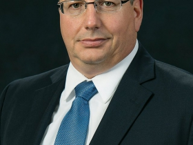 Daniel J. Tolan