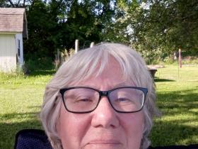 Martha Lund