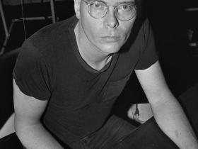 Jon Erickson