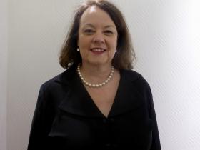 Althea Callahan Meinhardt