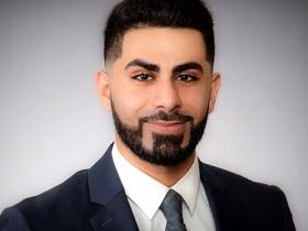 Ahmad Murrar