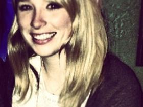 Newaukeean of the Week: Alison Hanrahan