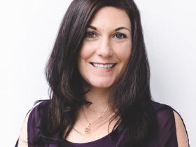 Amy Driscol
