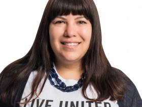 Amy Lindner