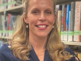 Angela Zimmermann