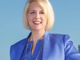 Ann Jacobs