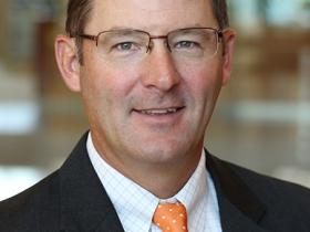 Aaron Schmanski