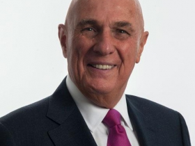 Frank Gimbel