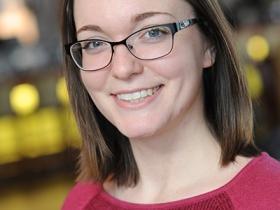Emily Ballweg