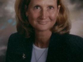 Barb LaMue