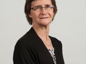 Barb Schenck