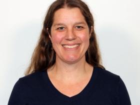 Heather Berklund