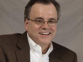 Bill Florescu