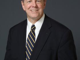 Bill Scholl
