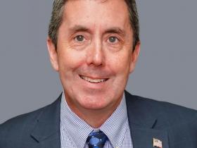 Bob Reddin
