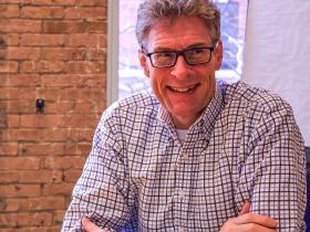 Bob Bourgeois