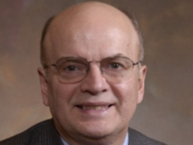 State Senator Bob Wirch
