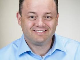 Brad Zepecki