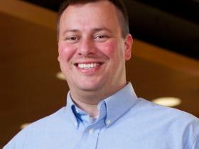 Brad Olson