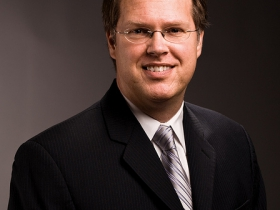 Brady Roberts
