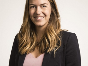 Brianna J. Meyer