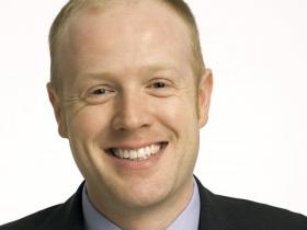 Brian Moulton