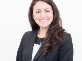 Brianna Sas-Pérez