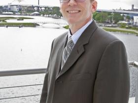 Bryan W. Wunar