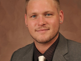 Ryan Franson
