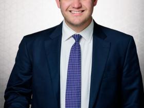Cameron G. Weitzner