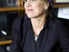 Carol Grossmeyer