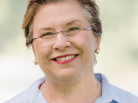Cathy Myers