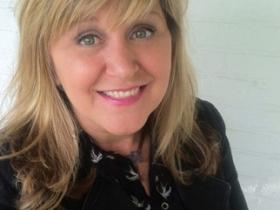 Kathy Lanser