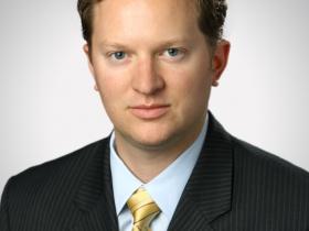 Chris Nickels