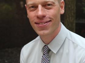 Christopher Ott