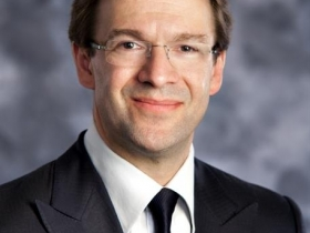 Murphy's Law: The War Between Steve Schultze and Chris Abele