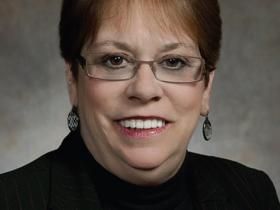 Christine Sinicki