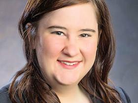 Claire Zautke